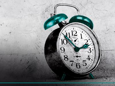 Primary Vereinsbedarf: Uhren und Schmuck