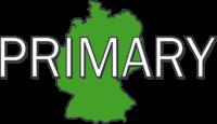 Primary Vereinsbedarf, Remscheid