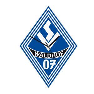 1140_waldhof