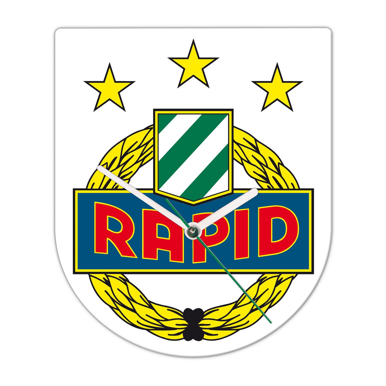 1150_rapid