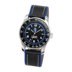 Armbanduhr Waldhof Mannheim