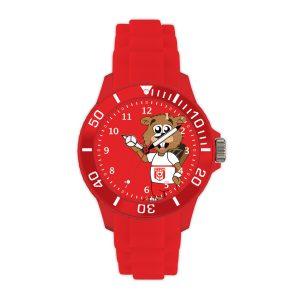 Armbanduhr HFC
