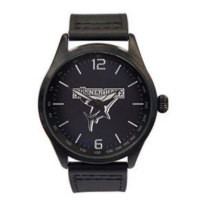 Armbanduhr Kölner Haie