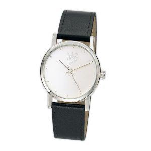 Armbanduhr Wismut Aue
