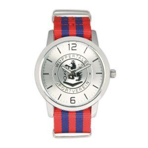Armbanduhr WSV