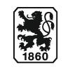 1860Muenchen