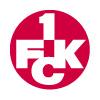 1FC Kaiserslautern