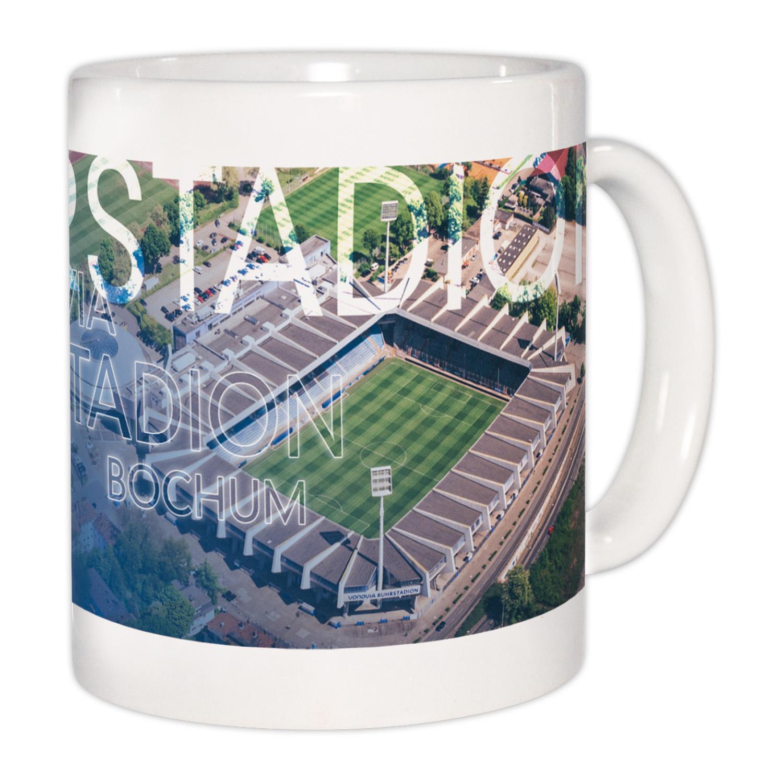2000_bochum-stadion