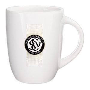 Kaffeebecher Elversberg