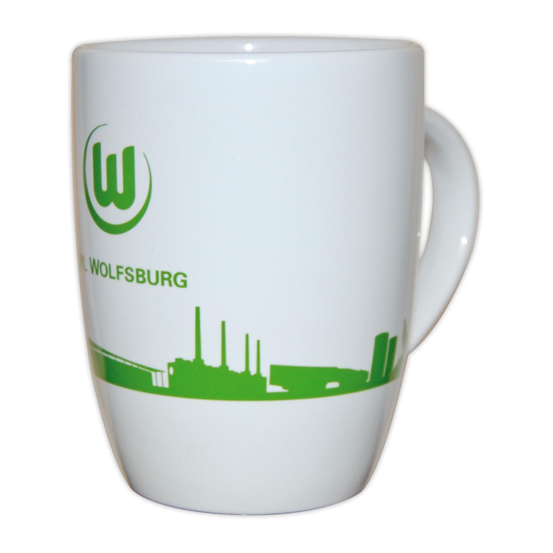 2020_wolfsburg