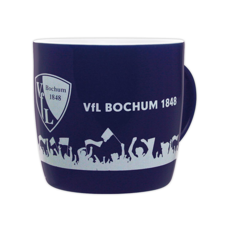 2040-01_bochum