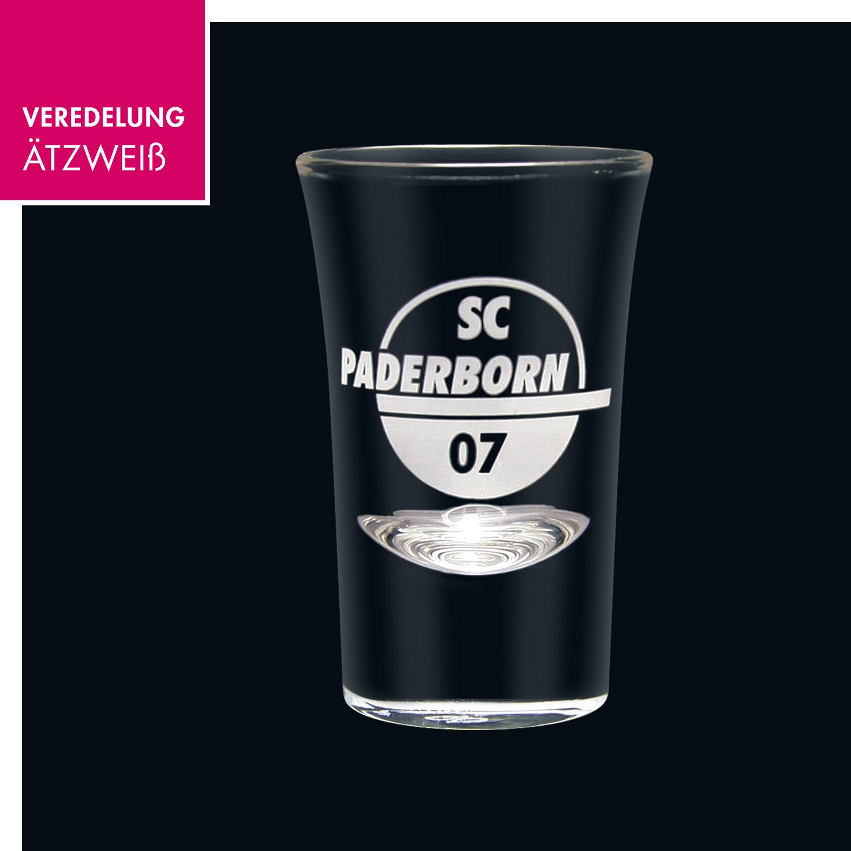 2344-01_HG_Paderborn