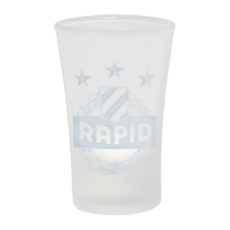2344-02_rapid