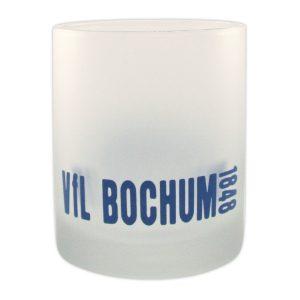 2360_bochum