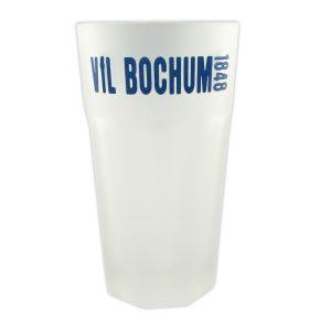 2367 02 bochum