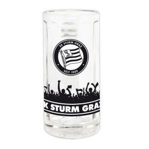 Bierseidel SK Strum Graz