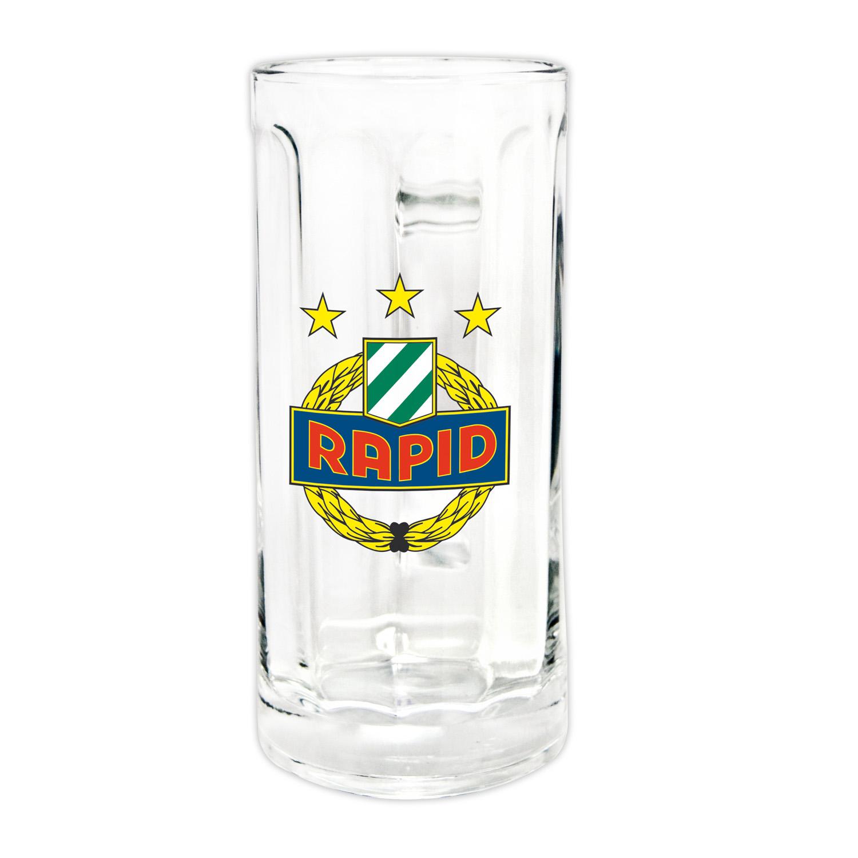2474_rapid