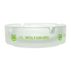 2500_wolfsburg
