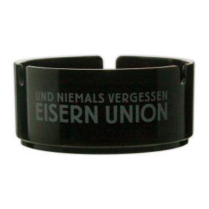 2520_union