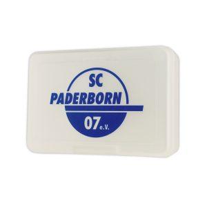 2700-01_paderborn