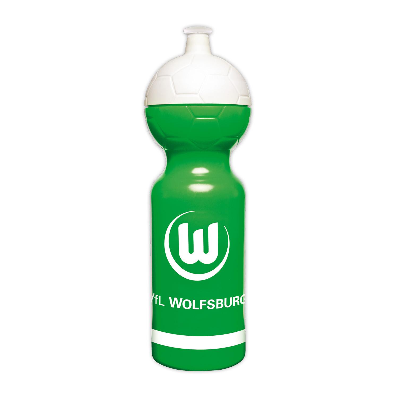 2808_wolfsburg