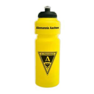 Trinkflasche Alemannia Aachen