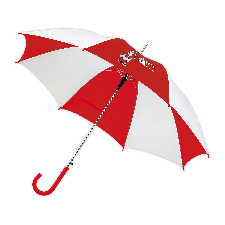 Regenschirm Union Berlin