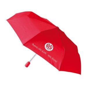 Schirm Mainz