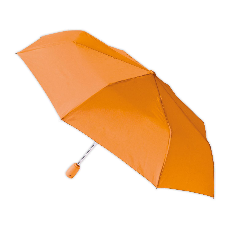 3015_orange