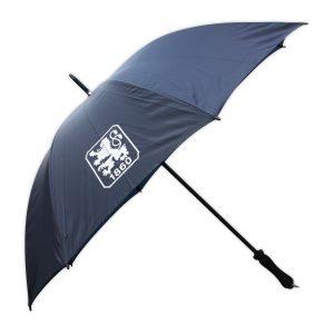 Schirm TSV 1860 München