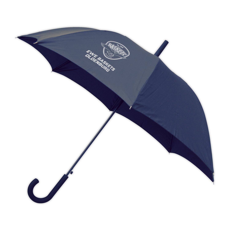 Regenschirm Oldenburg