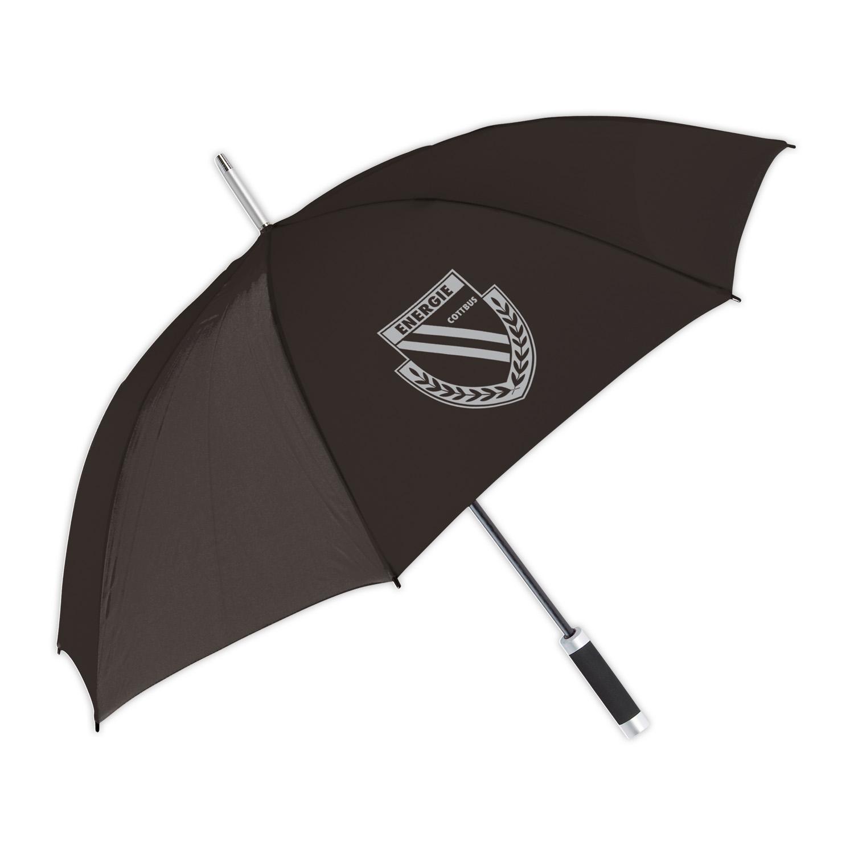 Regenschirm Energie Cottbus