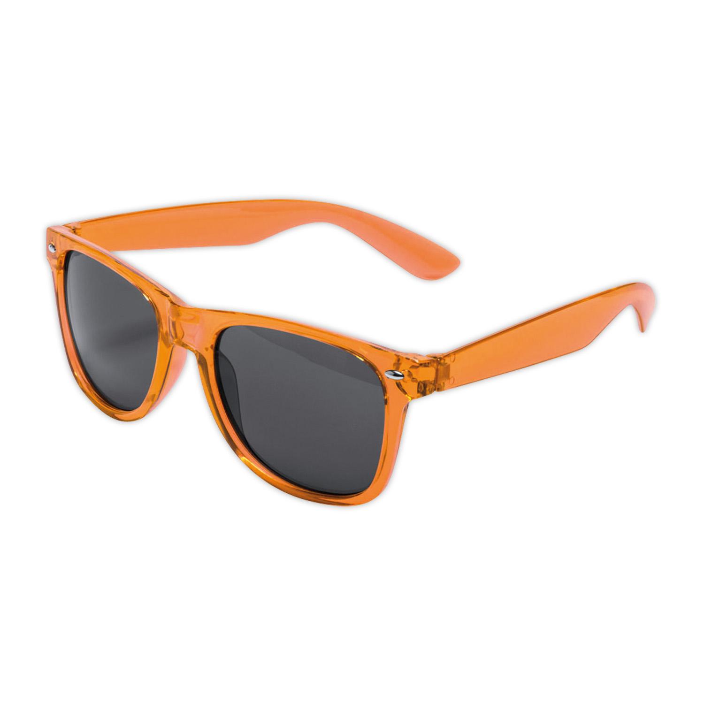3426_orange