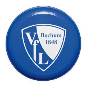 4040-01_bochum