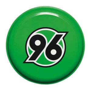 Frisbeescheibe Hannover 96