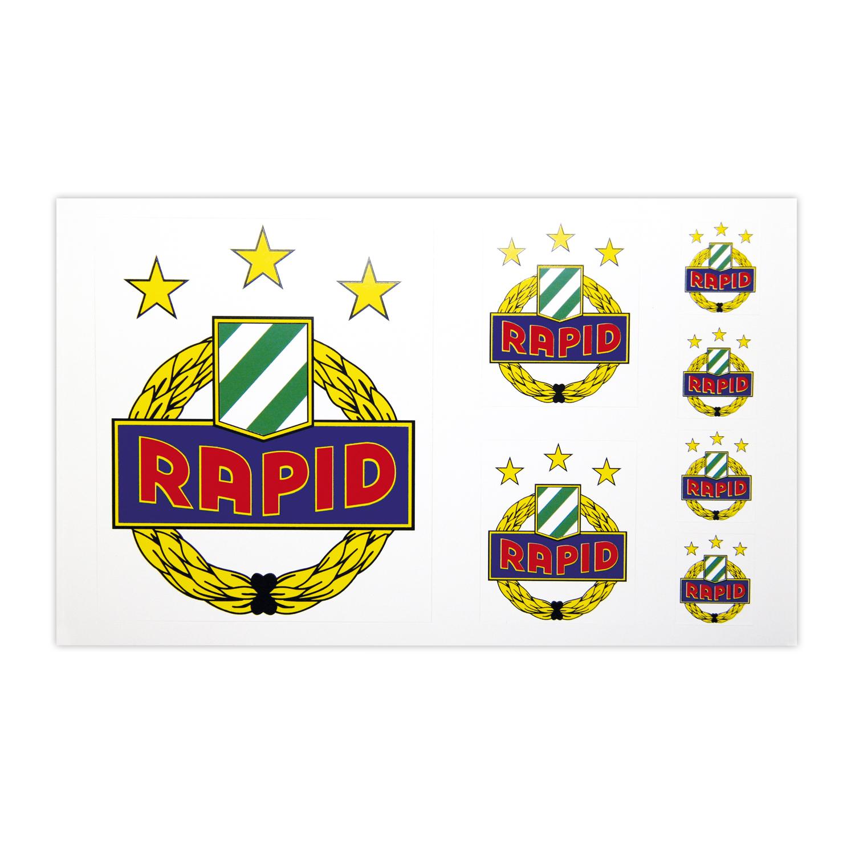 4110_rapid