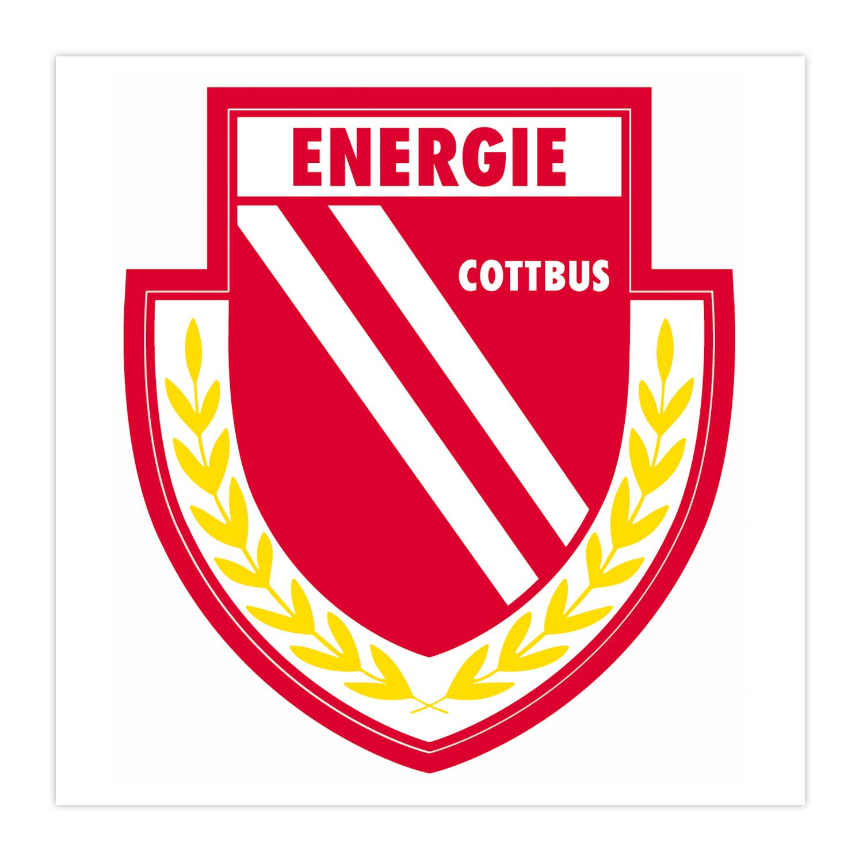 4120_cottbus-logo