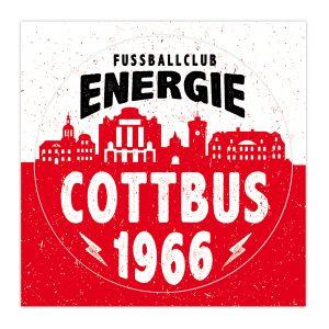 4120_cottbus-rund