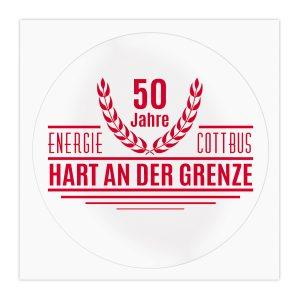 4120_cottbus-rund-50jahre