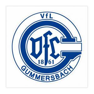 4120_gummersbach