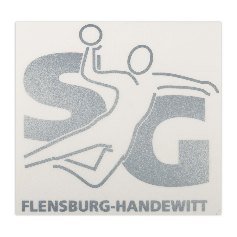 4160_flensburg-silber