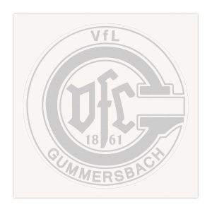 4160_gummersbach-silber