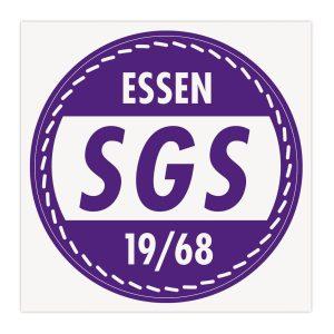4160_sgsessen-lila