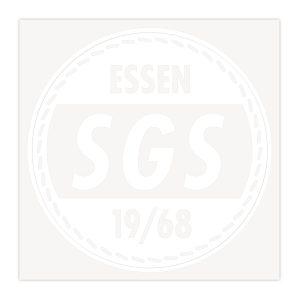 4160_sgsessen-weiss