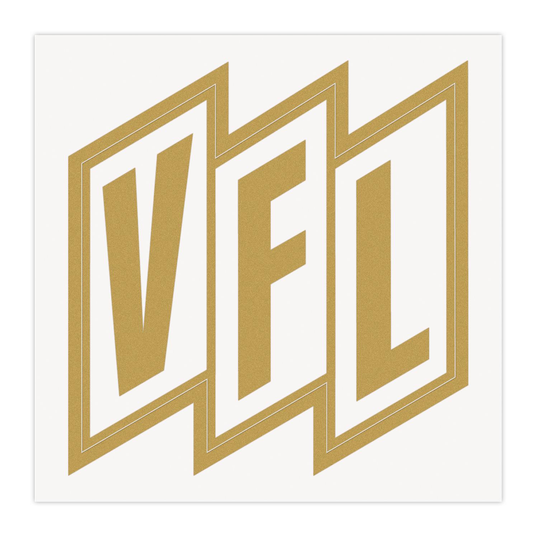 4160_vfl-gold