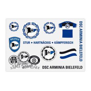 4190_bielefeld