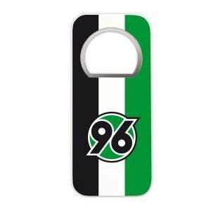 Flaschenöffner Hannover 96