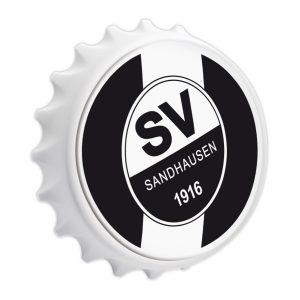 4430-02_sandhausen