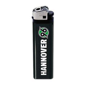 Feuerzeug Hannover