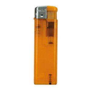 4826_orange